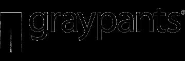 Graypants logo