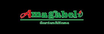 Amagabeli logo