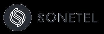 Sonetel logo