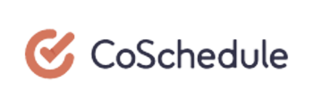 CoSchedule logo