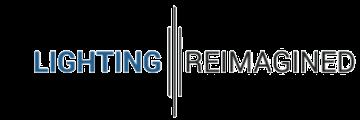 Lighting Reimagined logo
