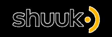Shuuk logo
