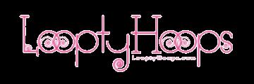 LooptyHoops logo