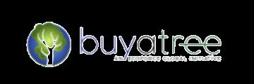 BuyaTree logo