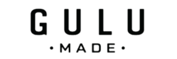 Gulu Made logo
