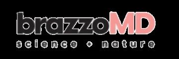 BrazzoMD logo