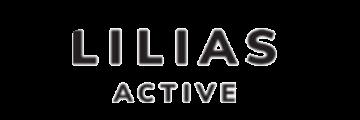 Lilias Active logo