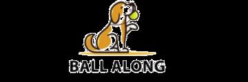 Ball Along logo