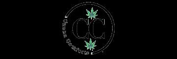 Canna Comforts logo