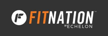 FitNation logo