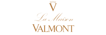La Maison Valmont logo