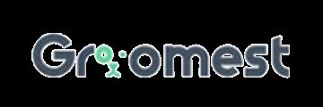 Groomest logo