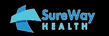 SureWay Health logo