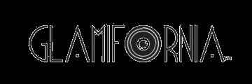 Glamifornia logo