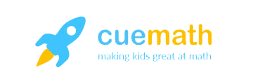 Cuemath logo