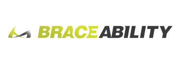 BraceAbility logo