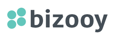 Bizooy logo