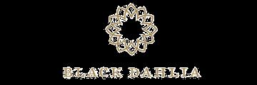 Black Dahlia logo