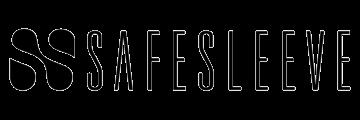 SafeSleeve logo