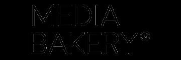 MEDIA BAKERY logo