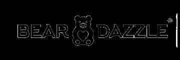 Bear Dazzle logo