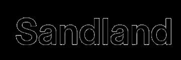 Sandland logo