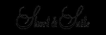 Short & Suite logo