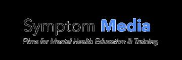 Symptom Media logo
