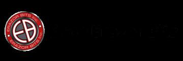 Shop Erazor Bits logo