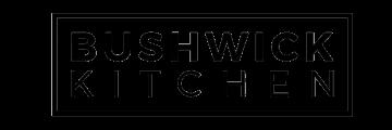 Bushwick Kitchen logo