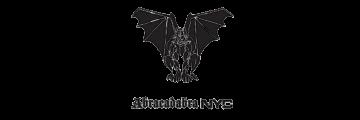Abracadabra NYC logo