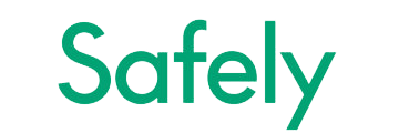 Safely logo