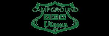 Campground Views logo