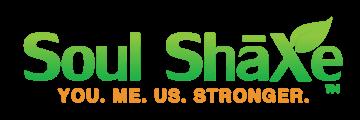 Soul Shaxe logo