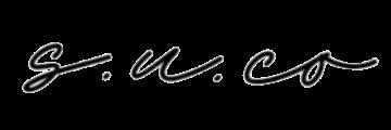 Spiced Up Co logo