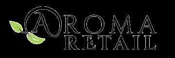 Aroma Retail logo