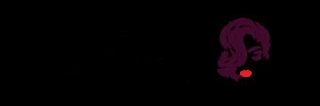 FedaBeauty logo