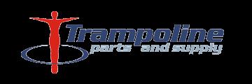 Trampoline Parts & Supply logo