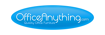 OfficeAnything Furniture logo