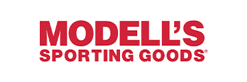 Modells.com logo