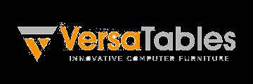 VersaTables logo