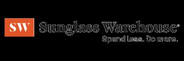 Sunglass Warehouse logo