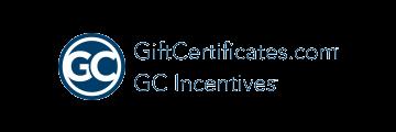 GiftCertificates.com logo