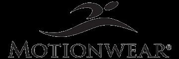 Motionwear logo