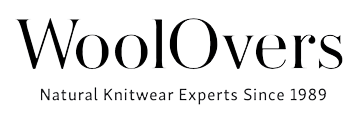 Woolovers logo
