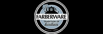 Farberware Cookware logo