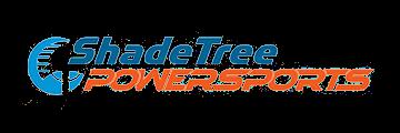 Shade Tree Powersports logo