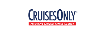 CruisesOnly logo