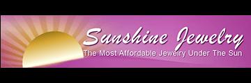 Sunshine Jewelry logo