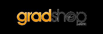 gradshop logo